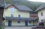 Apartmány v Hinterstoderu