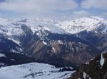 Údolí Angertal, v údolí středověká stříbrná huť