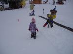 kidspark-2-jpg.JPG