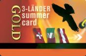 3 laender summercard