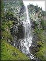 Vodopád Jungfernsprung