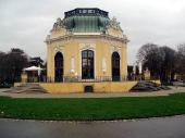 Císařský pavilon