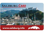 Karta Salcburgu