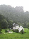 Jonsbach