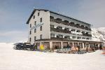 Štýrsko - Horský hotel*** naTauplitzalm, 20 m od vrcholové stanice lanovky