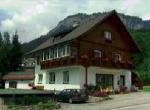 Štýrsko - apartmány Sölkner v Tauplitz