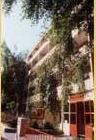 Kolpinghaus-Wien Meidling
