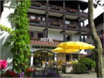 Tyrolsko - **** hotel Jakobwirt