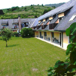 Dolní Rakousko - Wachau Hotel ***  ve Spitz  an der Donau