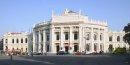 Národní divadlo (Burgtheater)