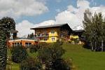 Štýrsko - Aparthotel*** Schladming - Roohrmoos Untertal