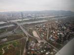 Dunajská věž – vzhůru k vídeňským výškám!