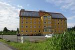 Rakousko - hotel Kalsdorf ***