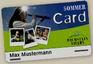 Putování s Schladming-Dachstein Card
