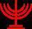 Židovská obec ústí