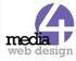 media4web