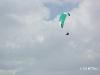 9B_Paragliding nad Gastein