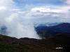 Národní park Nockberge - Korutany