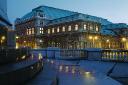 Vídeňská státní opera