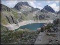 Grosse Mühldorfer See