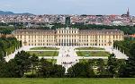 Schloss_Schönbrunn