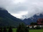 Bad Aussee Dachstein