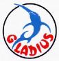 Logo Gladius