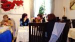 Restaurant Batzenhausel Baden