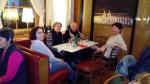 Café Oper