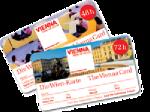 Wienna City Card
