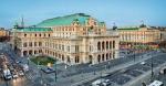 Staatoper_Wien