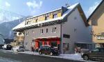 Centrum Hinterstoderu