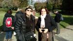 Park v Badenu