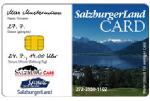 Salcburská karta