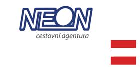 CK Neon